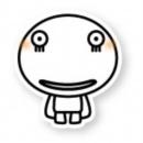 192 80 baby QQ emoticons emoji download