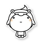212 80 baby QQ emoticons emoji download