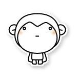 231 80 baby QQ emoticons emoji download