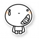 241 80 baby QQ emoticons emoji download
