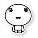 252 80 baby QQ emoticons emoji download