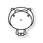 261 80 baby QQ emoticons emoji download