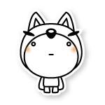 272 80 baby QQ emoticons emoji download