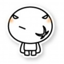 281 80 baby QQ emoticons emoji download