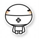 292 80 baby QQ emoticons emoji download