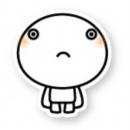 302 80 baby QQ emoticons emoji download