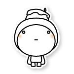 312 80 baby QQ emoticons emoji download