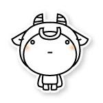 322 80 baby QQ emoticons emoji download