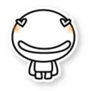 332 80 baby QQ emoticons emoji download