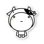 342 80 baby QQ emoticons emoji download