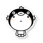 353 80 baby QQ emoticons emoji download
