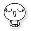372 80 baby QQ emoticons emoji download