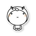 381 80 baby QQ emoticons emoji download