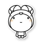 392 80 baby QQ emoticons emoji download