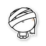 401 80 baby QQ emoticons emoji download