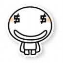 411 80 baby QQ emoticons emoji download