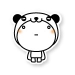 422 80 baby QQ emoticons emoji download