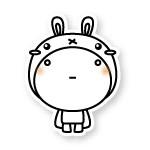 43 80 baby QQ emoticons emoji download