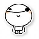 442 80 baby QQ emoticons emoji download