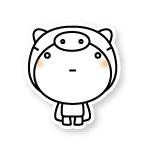 462 80 baby QQ emoticons emoji download