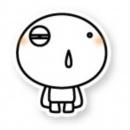 471 80 baby QQ emoticons emoji download