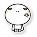 481 80 baby QQ emoticons emoji download