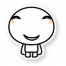 49 80 baby QQ emoticons emoji download