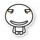 501 80 baby QQ emoticons emoji download