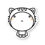511 80 baby QQ emoticons emoji download