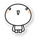521 80 baby QQ emoticons emoji download