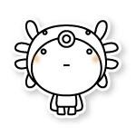 532 80 baby QQ emoticons emoji download