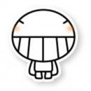 541 80 baby QQ emoticons emoji download