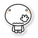 551 80 baby QQ emoticons emoji download