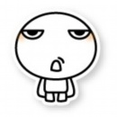 571 80 baby QQ emoticons emoji download