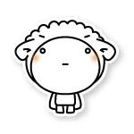 582 80 baby QQ emoticons emoji download