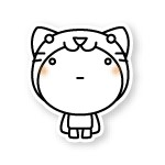 591 80 baby QQ emoticons emoji download
