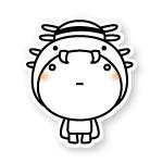 601 80 baby QQ emoticons emoji download