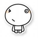 611 80 baby QQ emoticons emoji download