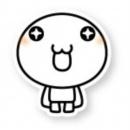 641 80 baby QQ emoticons emoji download