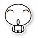 661 80 baby QQ emoticons emoji download