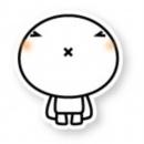 671 80 baby QQ emoticons emoji download