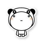 681 80 baby QQ emoticons emoji download