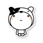 69 80 baby QQ emoticons emoji download