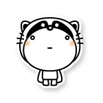701 80 baby QQ emoticons emoji download