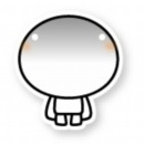 732 80 baby QQ emoticons emoji download