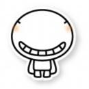 741 80 baby QQ emoticons emoji download