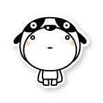 751 80 baby QQ emoticons emoji download