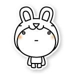 771 80 baby QQ emoticons emoji download
