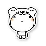 781 80 baby QQ emoticons emoji download