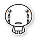 791 80 baby QQ emoticons emoji download